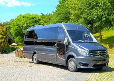 kar-bus-004-hdtv-1080