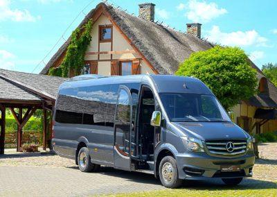 kar-bus-006-hdtv-1080