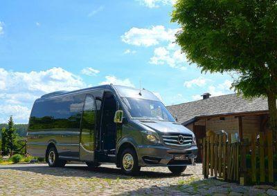 kar-bus-014-hdtv-1080