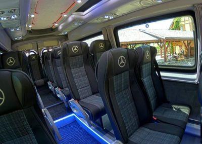 kar-bus-031-hdtv-1080