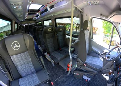 kar-bus-034-hdtv-1080