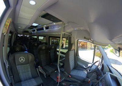 kar-bus-035-hdtv-1080