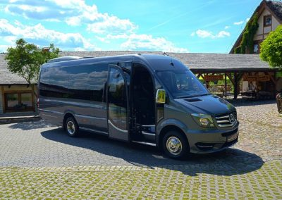 kar-bus-042-hdtv-1080